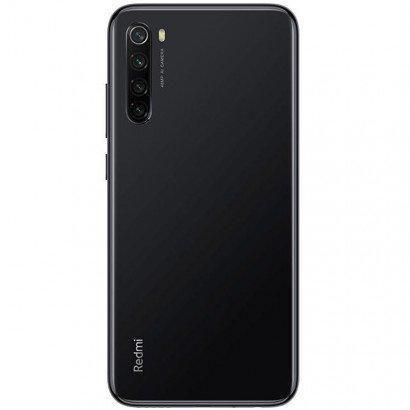Xiaomi Redmi Note 8 128Gb 6Gb RAM - Foto 2