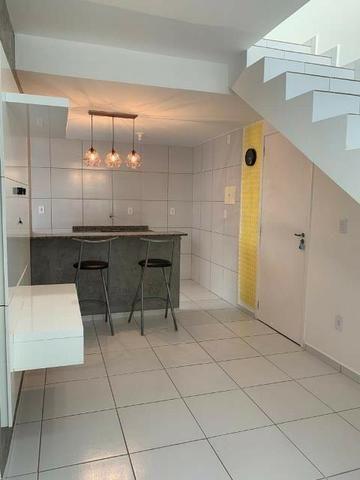 Apartamento Nova Parnamirim - Foto 14