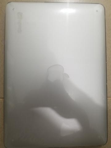"""Macbook Pro Retina 13"""" - Final de 2013 - Foto 2"""