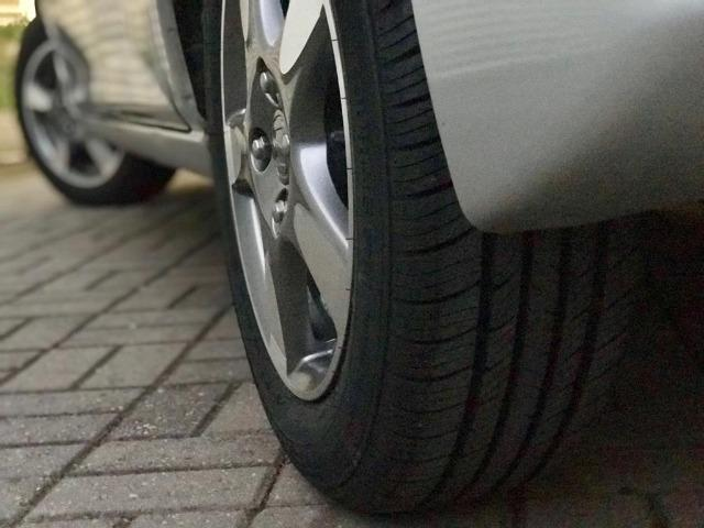 Honda Fit LXL 1.4 - Foto 7