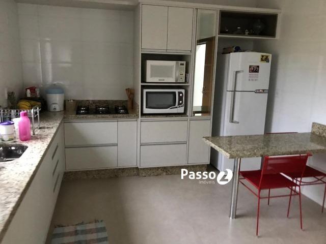 Casa com 03 quartos (sendo 1 suite) Parque Alvorada - Foto 9