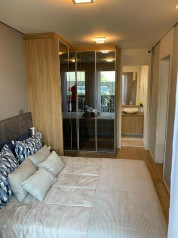 Apartamento na Raposo tavares localização privilegiada - Foto 9