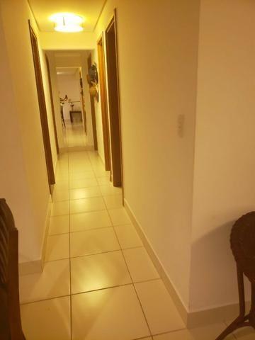 Apartamento em Pirangi - Foto 13