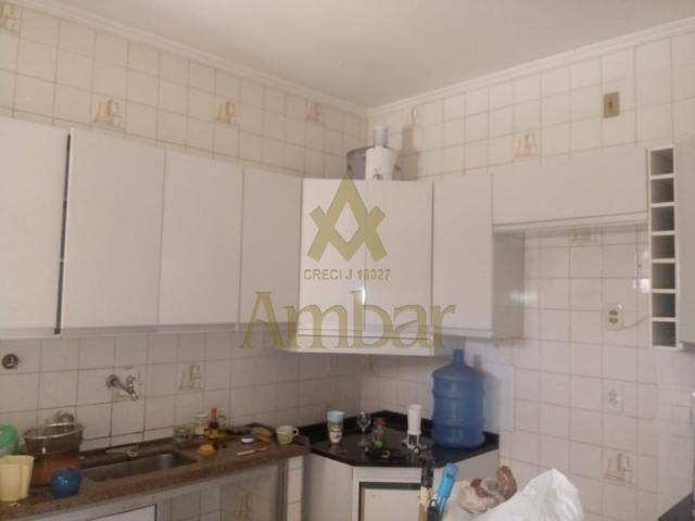 Apartamento - jardim irajá - ribeirão preto - Foto 16