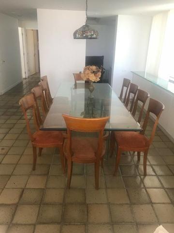 Cr2 vende Apartamento duplex com 4 quartos Beira mar de Piedade - Foto 14