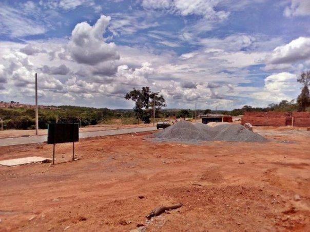 Terrenos Parcelados em Financiamento Direto c/ a Construtora - Lago de Cristal - Foto 5