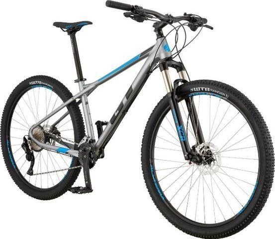 Bicicleta GT Avalanche Elite 20v com NF - Foto 6