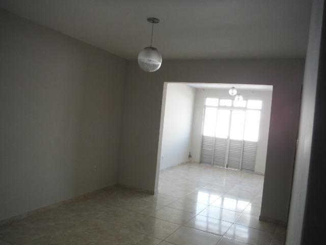 Apartamento para alugar dois quartos - Foto 15