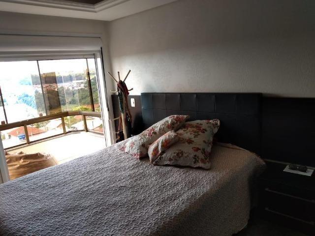 Lindo apartamento no bairro Universitário - Foto 13