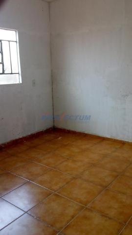 Casa à venda com 3 dormitórios em Chácaras assay, Hortolândia cod:CA271712 - Foto 7
