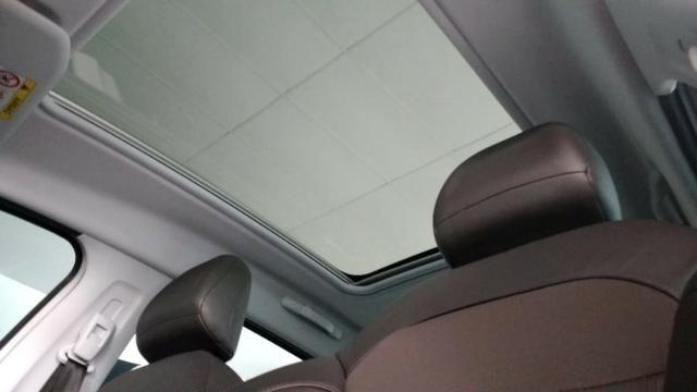 Peugeot 2008 Griff 1.6 ano: 2017 - Foto 5
