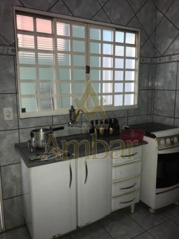 Casa - planalto verde - ribeirão preto - Foto 10