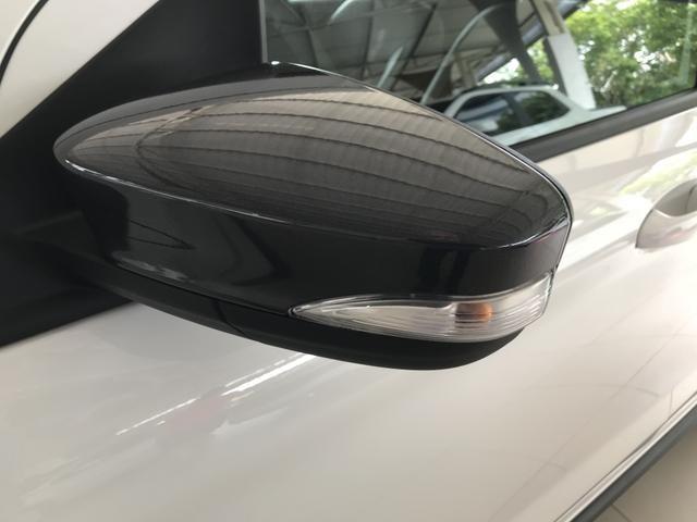 Ford Ka Freestyle 1.5 Automático 2019 - Foto 3