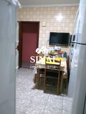 Apartamento - VILA DA PENHA - R$ 300.000,00 - Foto 5