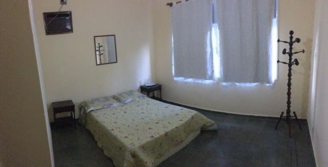 Praia de Ibicuí-Dezembro Ano Novo- lindo casarão 04 quartos, terraço, completíssima! - Foto 15