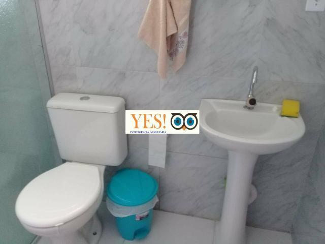 Apartamento kitnet residencial para locação, cohab massangano, petrolina, 2 dormitórios - Foto 14