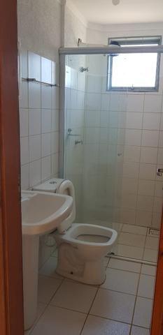 Apartamento 2 quartos. Oportunidade - Foto 5