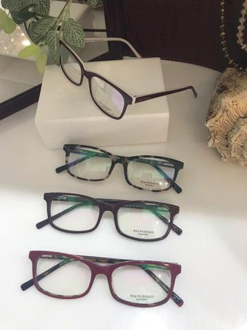 Óculos de grau - Bijouterias, relógios e acessórios - Antônio ... 295caba274