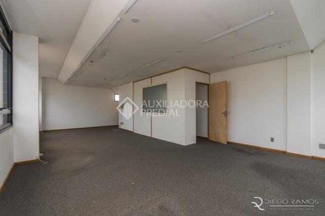 Escritório para alugar em São geraldo, Porto alegre cod:282259 - Foto 10