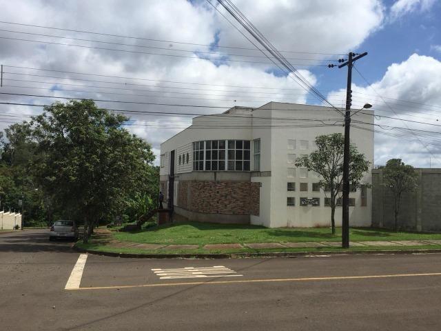 Vende-se Casa Jardim Vale Do Reno - Foto 2