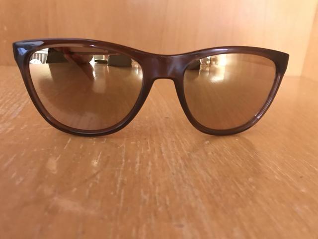 Oculos de sol - Bijouterias, relógios e acessórios - Jardim Ubirama ... c752a1ecf5