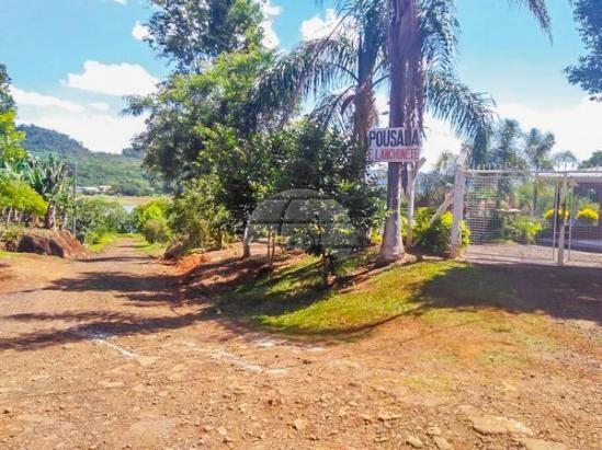 Casa à venda com 5 dormitórios em Alagado, Candói cod:146342 - Foto 13