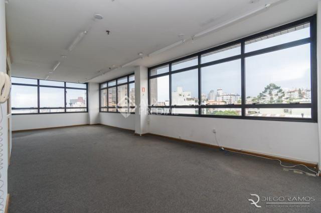 Escritório para alugar em São geraldo, Porto alegre cod:282259 - Foto 5