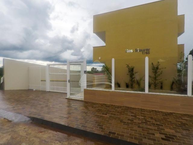 Apartamento para alugar com 1 dormitórios em Petrópolis, Passo fundo cod:11527