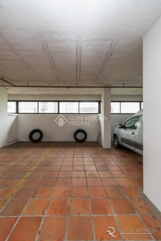 Escritório para alugar em São geraldo, Porto alegre cod:282259 - Foto 14
