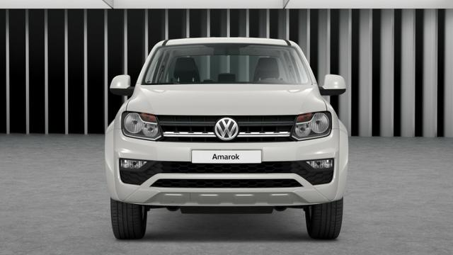 Volkswagen Amarok Confortline 2.0 4x4 Aut 19/19 0km - Foto 2