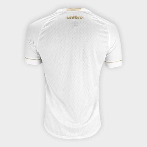 31364baadd Camisa Santos 1 - M - Original - Pronta Entrega - Esportes e ...