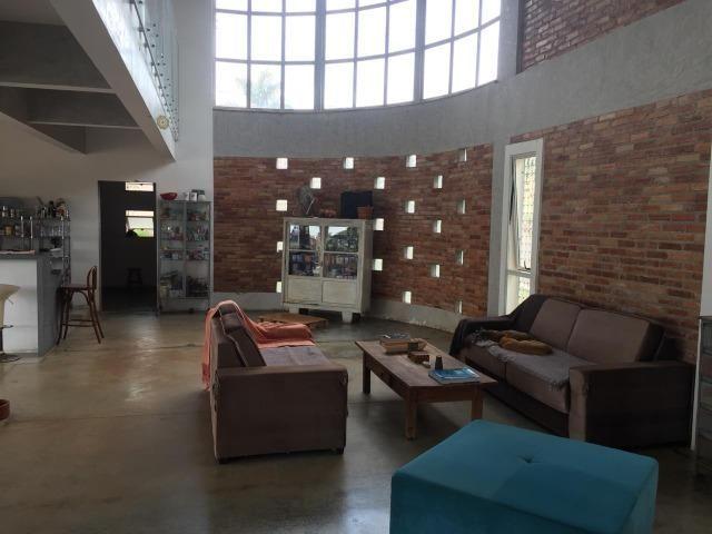 Vende-se Casa Jardim Vale Do Reno - Foto 7