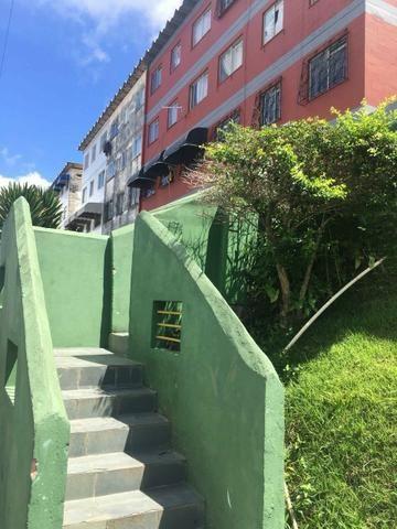 Apartamento 2/4 Conj. Colinas Azul - Foto 12