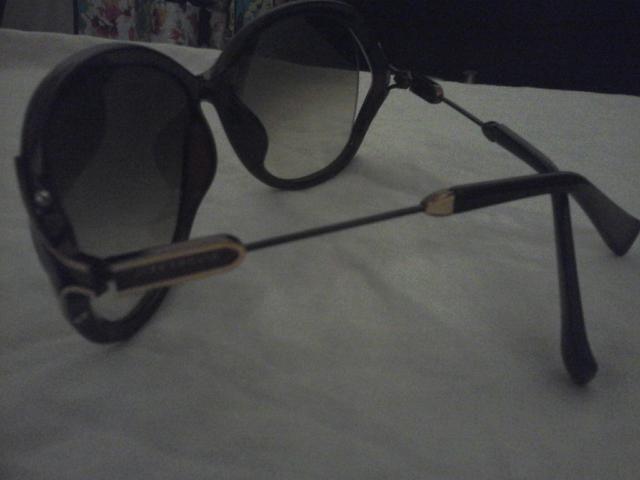 Oculos Ferrovia Original - Bijouterias, relógios e acessórios ... 4476ae985e