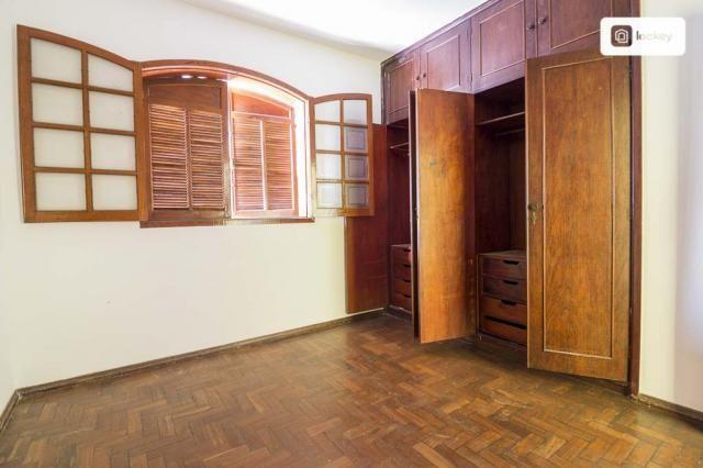 Casa para alugar com 4 dormitórios em Caiçara-adelaide, Belo horizonte cod:4737 - Foto 13