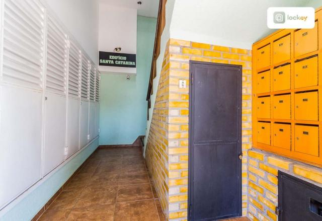 Kitchenette/conjugado para alugar com 1 dormitórios em Cavalhada, Porto alegre cod:3652 - Foto 2