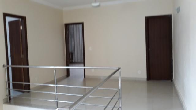 Casa à venda com 4 dormitórios em Caiçara, Belo horizonte cod:2688 - Foto 10