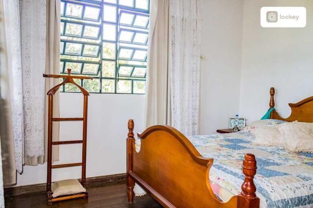 Casa com 350m² e 6 quartos - Foto 17