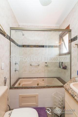 Casa à venda com 3 dormitórios em Cavalhada, Porto alegre cod:185146 - Foto 7