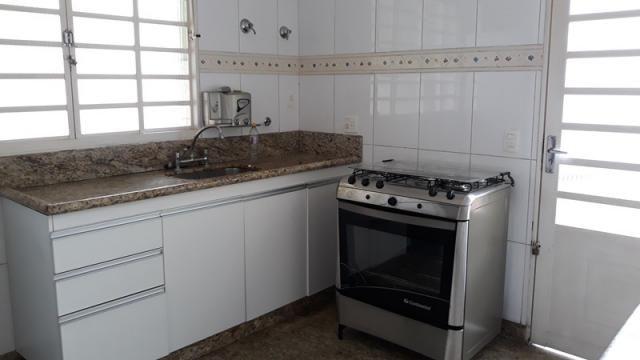 Casa à venda com 4 dormitórios em Caiçara, Belo horizonte cod:2688 - Foto 4