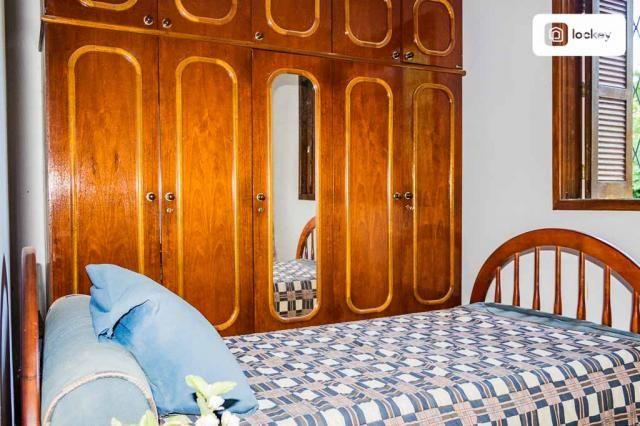 Casa com 350m² e 6 quartos - Foto 20