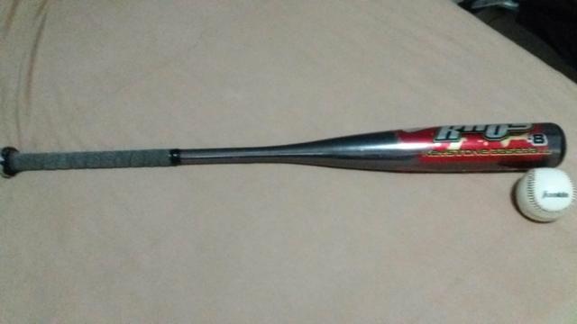 6164f11ad Original comprei no estádio em Nova York - Esportes e ginástica ...