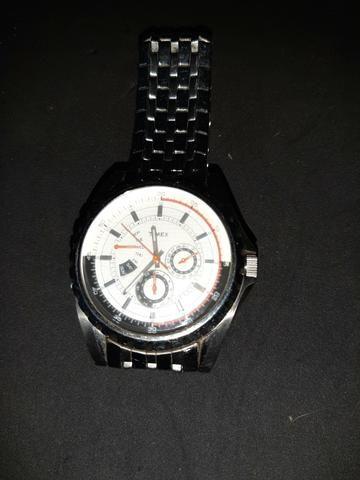 f1d3a494de77 Relogio Timex - Bijouterias