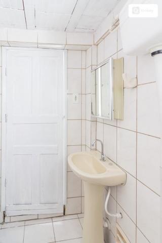 Casa para alugar com 2 dormitórios em Jardim montanhês, Belo horizonte cod:4576 - Foto 16