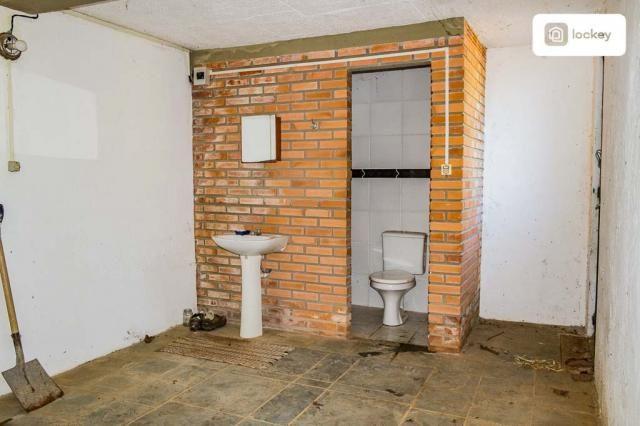 Casa com 350m² e 6 quartos - Foto 8