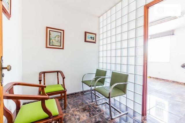 Kitchenette/conjugado para alugar com 1 dormitórios em Cavalhada, Porto alegre cod:3652 - Foto 4