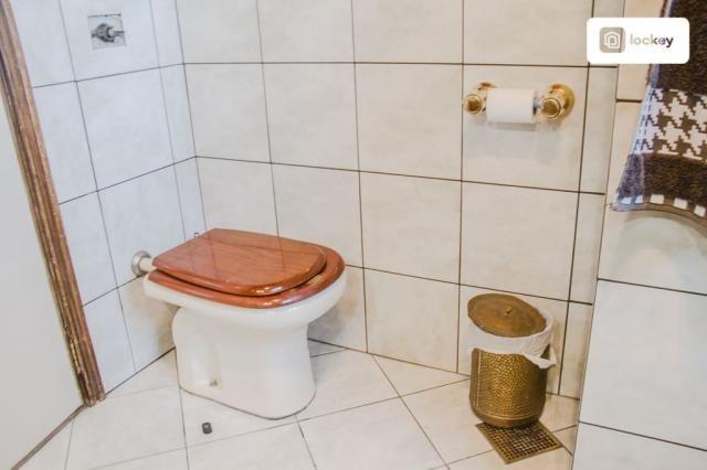 Casa com 450m² e 5 quartos - Foto 16