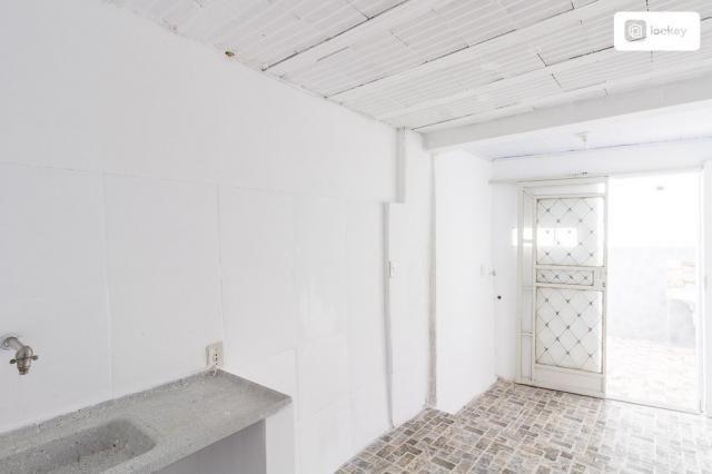 Casa para alugar com 2 dormitórios em Jardim montanhês, Belo horizonte cod:4576 - Foto 18