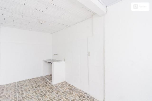 Casa para alugar com 2 dormitórios em Jardim montanhês, Belo horizonte cod:4576 - Foto 19