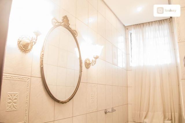 Casa com 450m² e 5 quartos - Foto 13